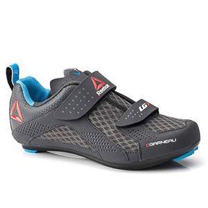 Louis Garneau Women's Actifly Indoor Cycling Shoes
